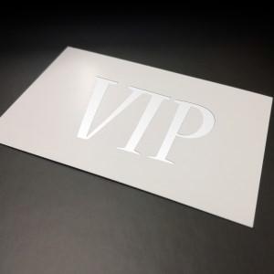 Maxim VIP