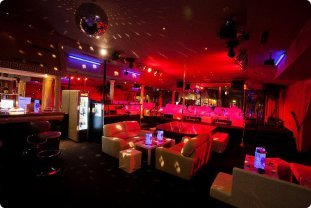 NightClub_Maxim_0090