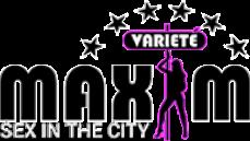 maxim-footer-logo
