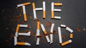 stop smoking in Vienna brothels