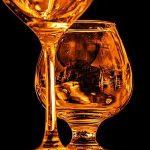 drink in night club maxim