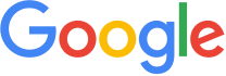 1200px-Google_2015_logo 1