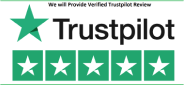 Verified-Trustpilot-Reviews