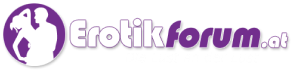 logo-492x116