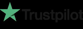 trustpilot-logo-233x78xx 1
