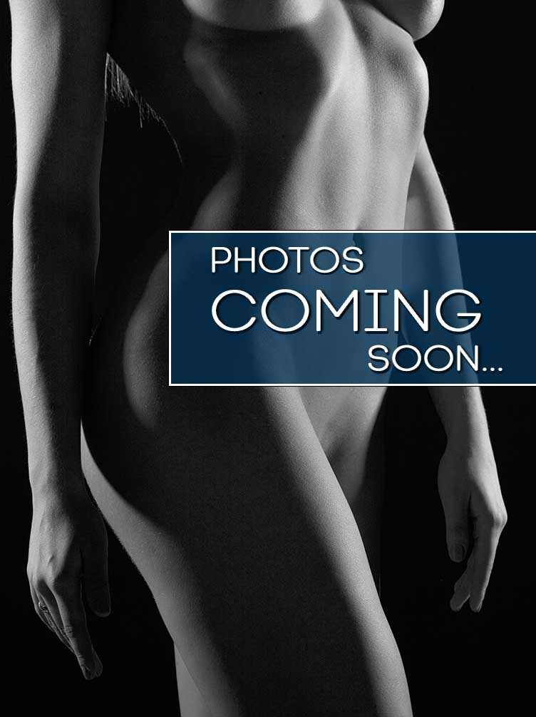 Maxim Photos coming soon cover EN