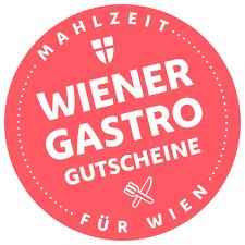 Wiener Gastro-Gutschein im Maxim Wien