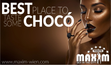 Best_Place_To_CHOCO