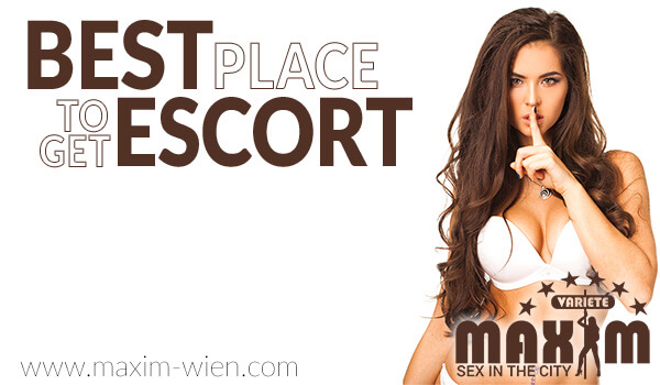 Best_Place_To_ESCORT