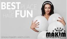 Best_Place_To_FUN