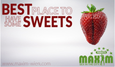Best_Place_To_SWEETS