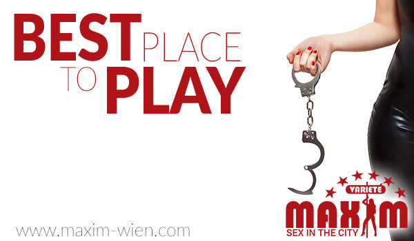Best_Place_To__PLAY