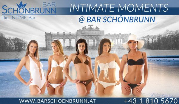 Bar Schönbrunn banner