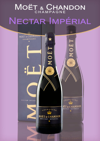 8 Moet nectar Left featured