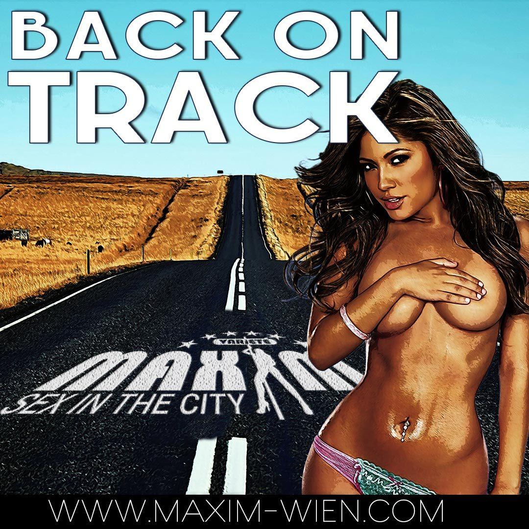 Back_on_track_1_on_1
