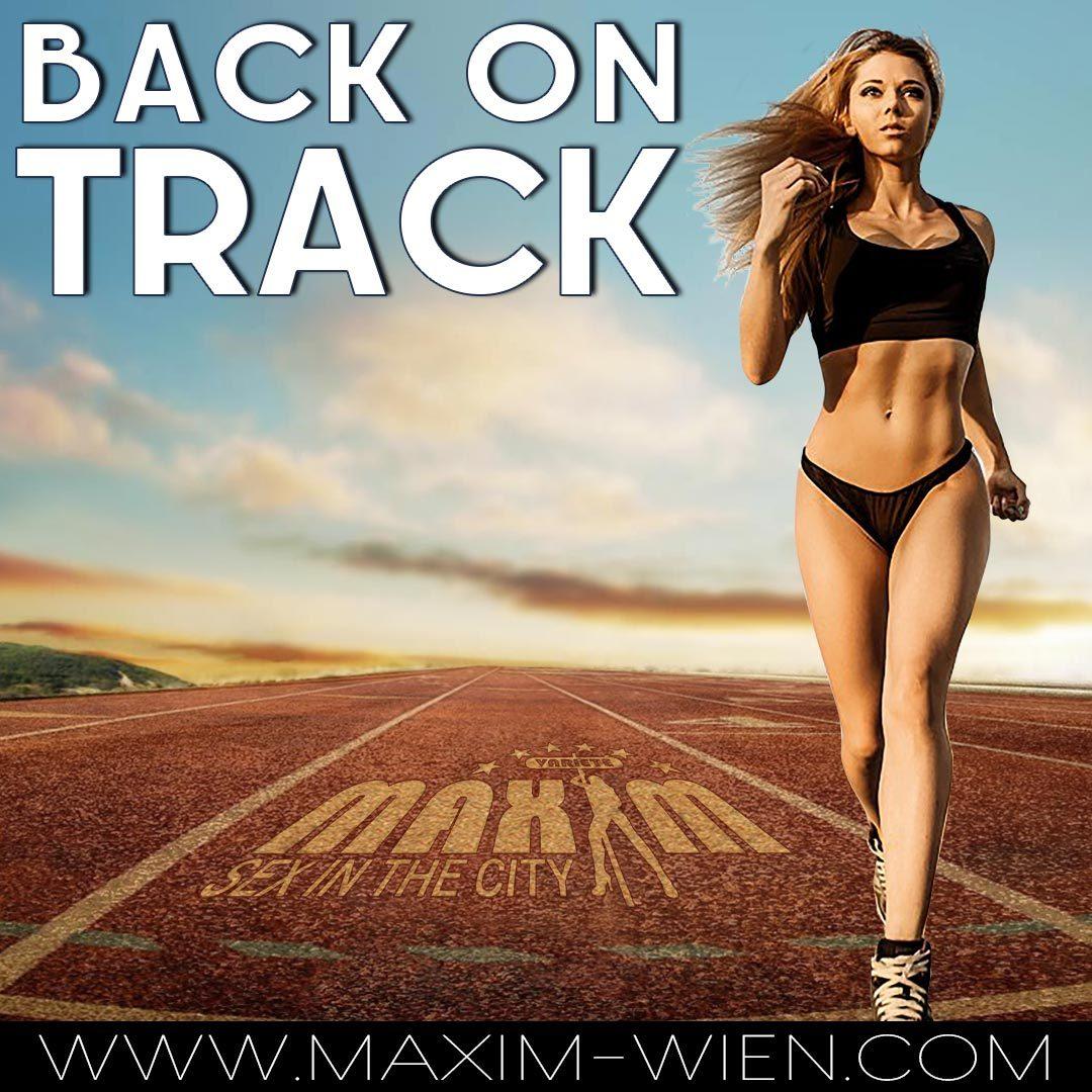 Back_on_track_1_on_1_2