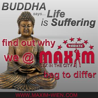 Buddha-INSTA