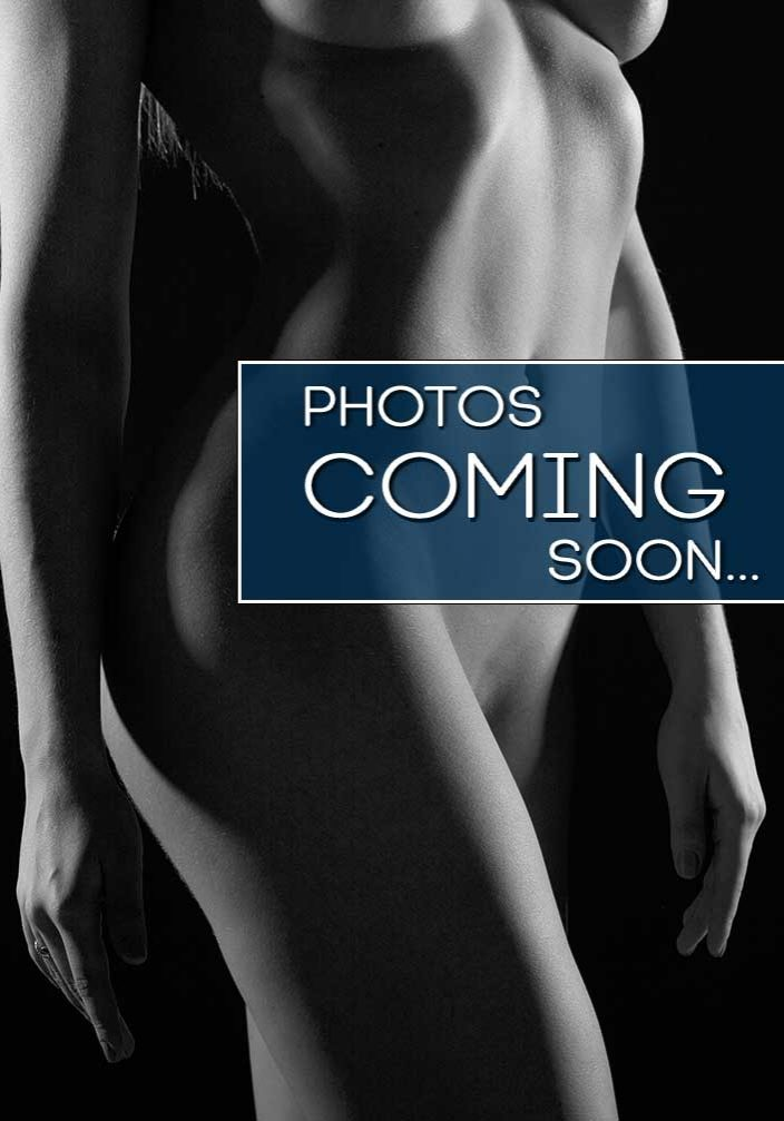 Maxim Photos coming soon cover EN