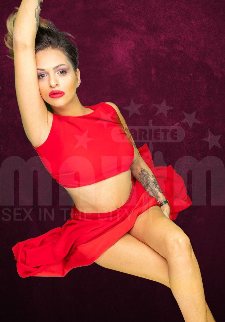 Nicky-4-Maximwm