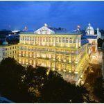 hotels-main-img-150x150