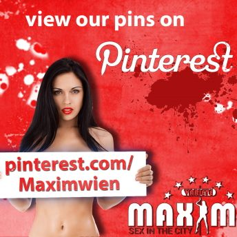 344px Pinterest banner of Maxim Wien