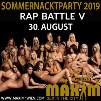 sommernacktparty-2019-INSTA-GER